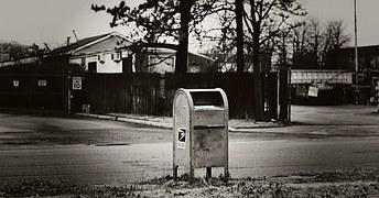mailbox-1178352__180