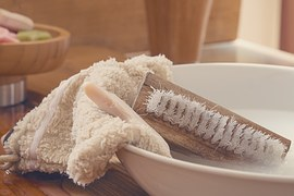 washcloth-1253981__180