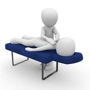 massage-1015568__180
