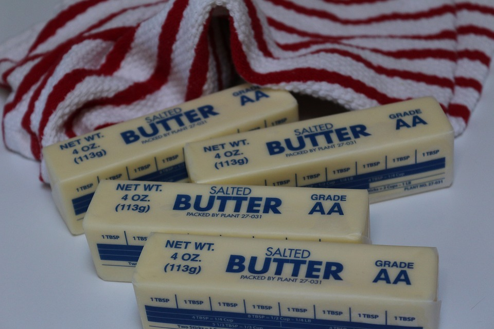 butter-1325770_960_720