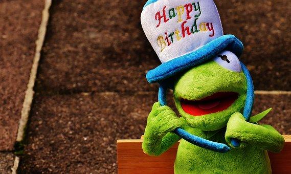 birthday-1796186__340